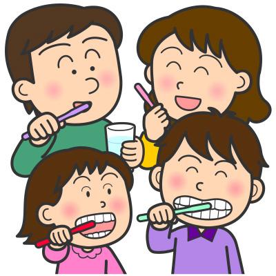 歯みがき3(110301003).jpg
