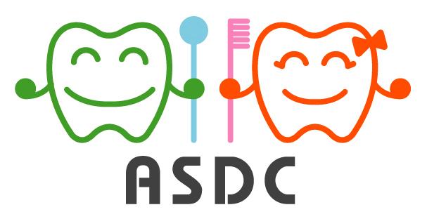 ASDC.jpg